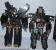 cr-black-god-magnus-033.jpg