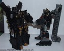 cr-black-god-magnus-036.jpg