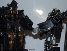 cr-black-god-magnus-037.jpg