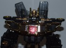 cr-black-god-magnus-044.jpg