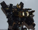 cr-black-god-magnus-055.jpg