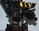 cr-black-god-magnus-057.jpg