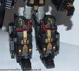cr-black-god-magnus-058.jpg