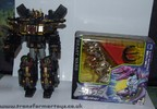 cr-black-god-magnus-062.jpg