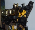 cr-black-god-magnus-068.jpg