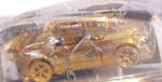 DSCF2621.JPG