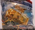 dotm-gold-mechtech-bumblebee-004.jpg