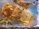 dotm-gold-mechtech-bumblebee-005.jpg