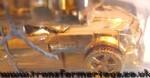 dotm-gold-mechtech-bumblebee-006.jpg