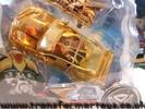 dotm-gold-mechtech-bumblebee-007.jpg