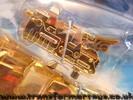 dotm-gold-mechtech-bumblebee-011.jpg