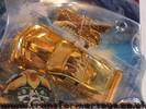 dotm-gold-mechtech-bumblebee-014.jpg