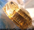 dotm-gold-mechtech-bumblebee-017.jpg