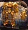 dotm-gold-megatron-09.jpg