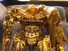 dotm-gold-megatron-12.jpg