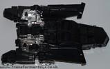 g1-black-sixshot-016.jpg
