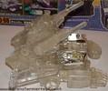 g1-clear-sixshot-082.jpg