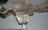 g1-clear-sixshot-108.jpg