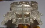 g1-clear-sixshot-114.jpg
