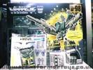 g1-clear-sixshot-173.jpg