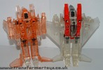 g1-clear-starscream-012.jpg