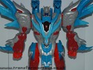 gf-blue-flame-convoy-008.jpg
