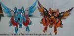 gf-blue-flame-convoy-030.jpg