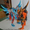 gf-blue-flame-convoy-035.jpg