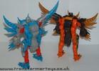 gf-blue-flame-convoy-037.jpg