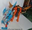 gf-blue-flame-convoy-038.jpg