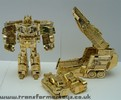 gf-gold-galaxy-convoy-019.jpg