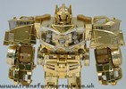 gf-gold-galaxy-convoy-020.jpg