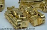 gf-gold-galaxy-convoy-022.jpg
