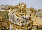 gf-gold-galaxy-convoy-024.jpg