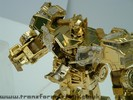 gf-gold-galaxy-convoy-102.jpg