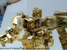 gf-gold-galaxy-convoy-103.jpg