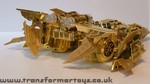 gf-gold-master-galvatron-005.jpg