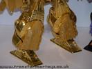 gf-gold-master-galvatron-006.jpg