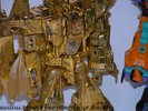 gf-gold-master-galvatron-008.jpg