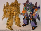 gf-gold-master-galvatron-012.jpg
