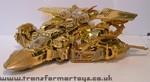 gf-gold-master-galvatron-017.jpg