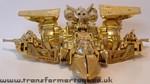 gf-gold-master-galvatron-019.jpg