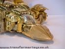 gf-gold-master-galvatron-021.jpg