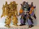 gf-gold-master-galvatron-022.jpg