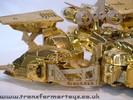 gf-gold-master-galvatron-023.jpg