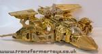 gf-gold-master-galvatron-025.jpg