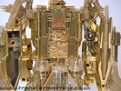 gf-gold-master-galvatron-052.jpg