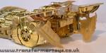 gf-gold-master-galvatron-053.jpg
