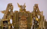 gf-gold-master-galvatron-054.jpg