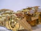 gf-gold-master-galvatron-055.jpg